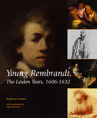 young_rembrandt_book