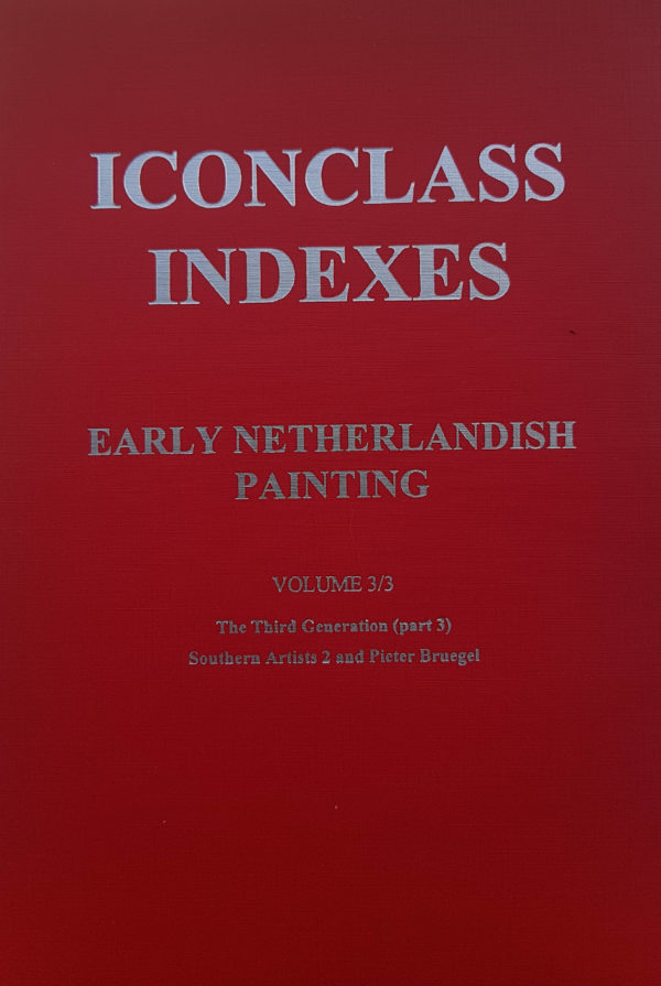 iconclassindex_earlynetherlandish