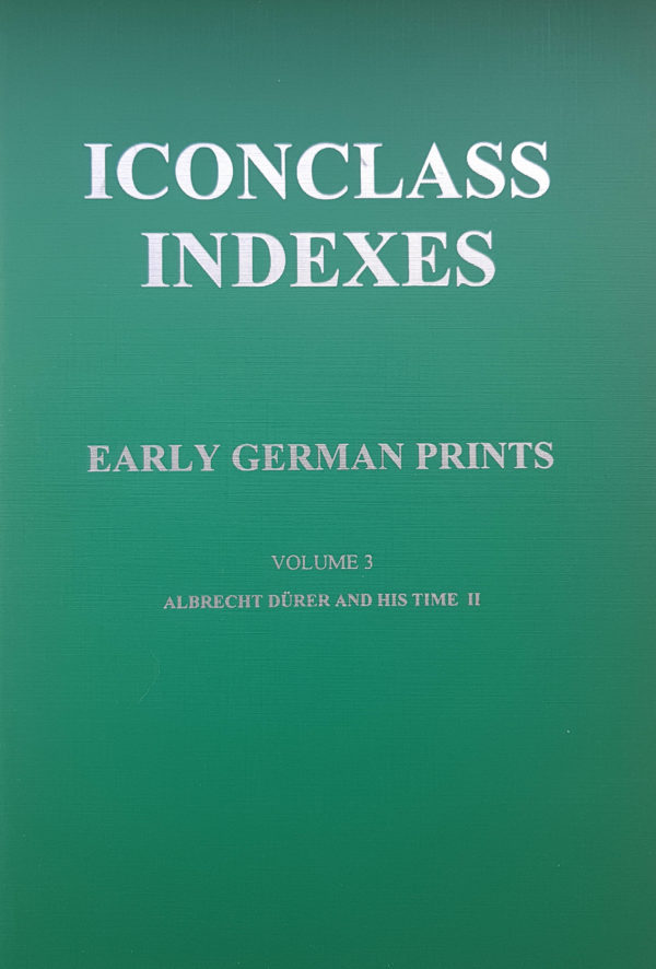 iconclassindex_germanprints